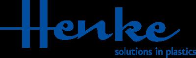 Franz Henke GmbH & Co. KG