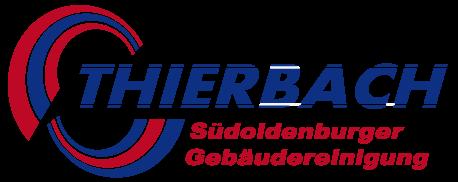 Thierbach - Südoldenburger Gebäudereinigung