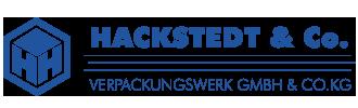 Hackstedt Verpackungswerk GmbH & Co. KG