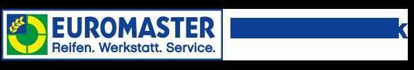 Reifen & Autoservice Bernd Stroink GmbH
