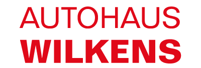 Autohaus Wilkens GmbH
