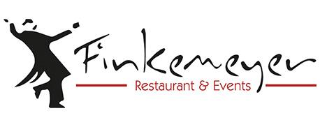 Finkemeyer GmbH