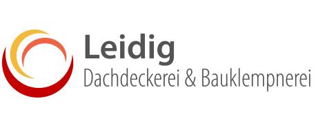 Leidig GmbH