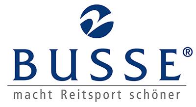 BUSSE Sportartikel GmbH & Co. KG