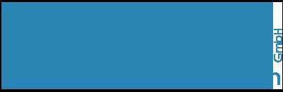 Kreis Dienstleistungen GmbH