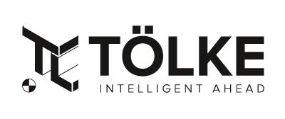 Franz Tölke GmbH