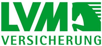 LVM-Versicherungsagentur Clemens Meyer