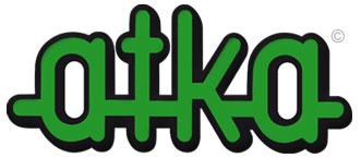 atka Kunststoffverarbeitung GmbH