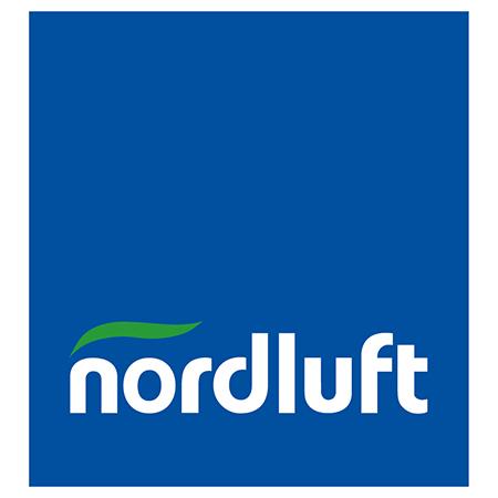 nordluft Wärme- und Lüftungstechnik GmbH & Co. KG