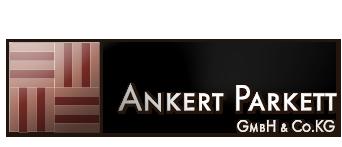 Ankert Parkett GmbH & Co. KG