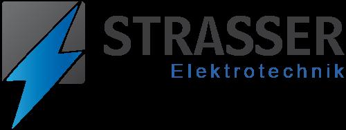 Strasser Elektrotechnik