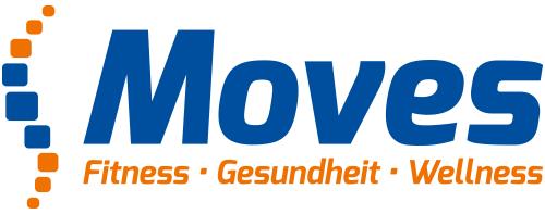 Moves Fitness,- Gesundheits- und Wellnessclub GmbH & Co. KG