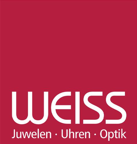 Juwelen Uhren Optik Weiss GmbH & Co. KG