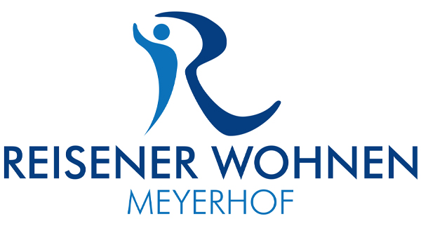 Reisener Wohnen - Wohnpark Meyerhof