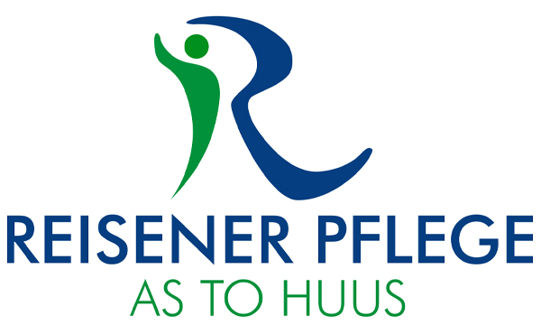 Reisener Pflege - as to huus